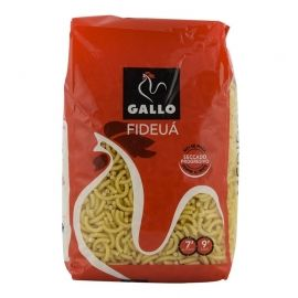Fideuá Gallo 500 g