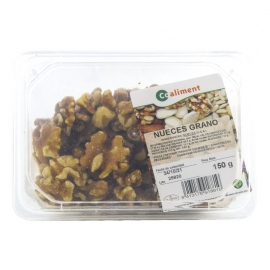 Nueces peladas Coaliment 150 g