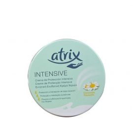 Crema Atrix Intensive 150 Ml